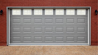 Garage Door Repair at Hanover, Minnesota