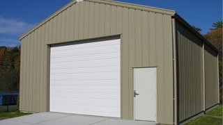 Garage Door Openers at Hanover, Minnesota
